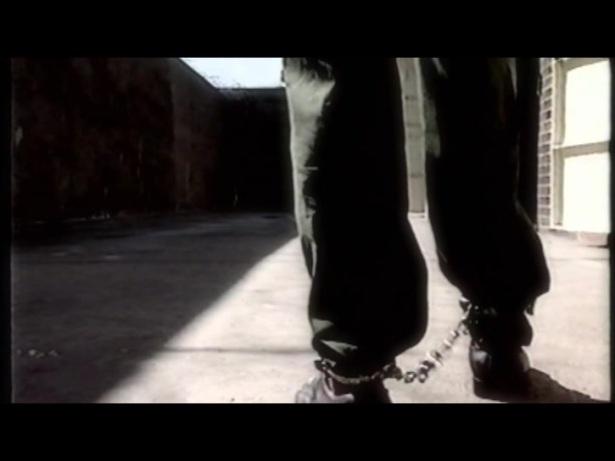 restorative-justice-13